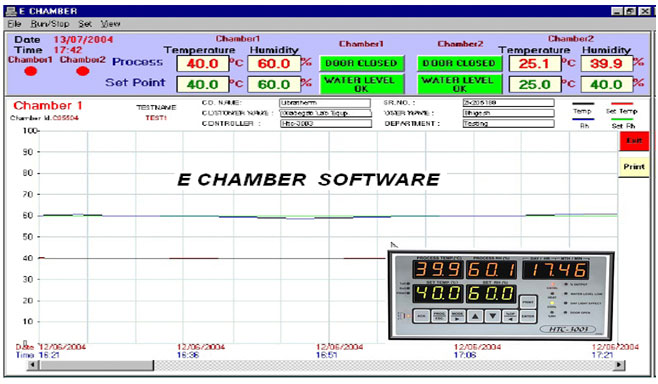 Data Acquisition Software : Data acquisition software daq ht logger